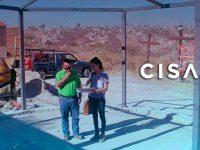 Jalisco busca posicionarse como referente en Innovación Social de Alto Impacto