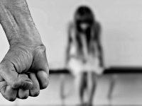 Juventud y violencia ¿cómo resolverlo?