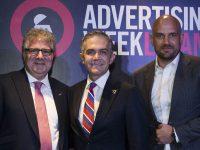 Llegará Advertising Week a la CDMX, uno de los eventos más influyentes del mundo