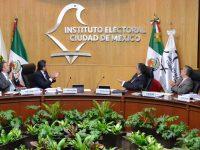 Elecciones 2018: Calendario Electoral de la Ciudad de México