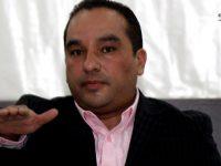 Corte ordena destitución de alcaldes de Coacalco y Tlacotepec