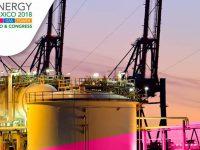 Desafíos de México en el sector energético para este 2018