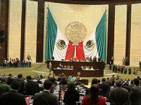 Abrir el camino a los grupos parlamentarios