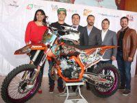 Pachuca quiere posicionarse como destino turístico deportivo