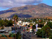 Incremento del Impuesto Predial en Tecate, Baja California (Análisis)