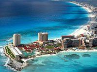 Municipios y litorales, una responsabilidad compartida
