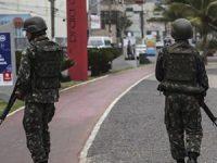 """México y los procesos de """"paz"""""""