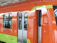 Estudiantes de la UNAM diseñan proyecto para hacer eficiente el Metro CDMX