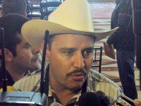 Ejecutan a ex alcalde de Canelas, Durango; es el tercero en lo que va de 2018