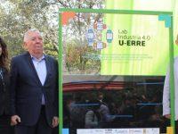 Nuevo León construirá el primer laboratorio 4.0 del país