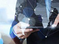 El impacto de las Redes Temáticas Conacyt en la sociedad