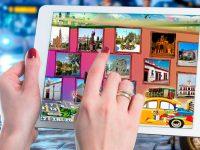 Mexicanos crean app para fomentar el turismo