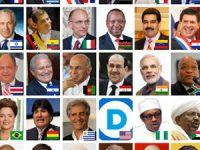50 Elecciones en el Mundo (2012-2015), diálogos entre expertos