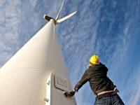 México generará la electricidad más barata del mundo