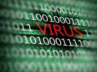 Las amenazas cibernéticas ya no son lo que eran, ahora son peores