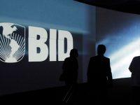 BID Invest lanza su mayor bono en los mercados de capitales mexicanos