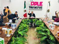 Elecciones 2018: Calendario electoral de Veracruz