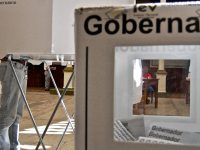 Elecciones 2018: Candidatos a la gubernatura de Veracruz