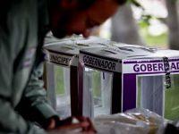 Elecciones 2018: Reelección de alcaldes en Baja California