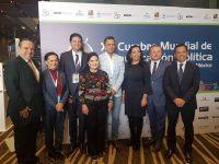 Reelección en México, los retos a enfrentar
