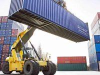 Enero registra el peor déficit comercial en la historia de México