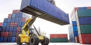 Enero tiene el peor déficit comercial en toda la historia del país