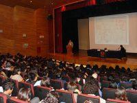 La UNAM inaugura ciclo de encuentros rumbo a las elecciones