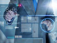 Digitalizar es innovar