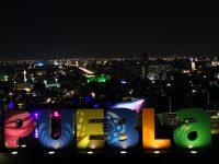 Elecciones 2018: Calendario electoral Puebla