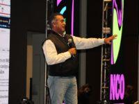 México no está mal, lo que está mal es la partidocracia: Jaime Rodríguez
