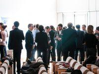 La industria mexicana de reuniones a la altura de las mejores del mundo