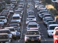 Académicos investigan modelos matemáticos para el tránsito vehicular