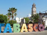 Elecciones 2018: Calendario electoral de Tabasco