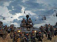 La Defensa y Seguridad Hemisférica