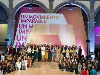 Tecnología e innovación para las Ciudades Inteligentes, proponen Mujeres por el Clima