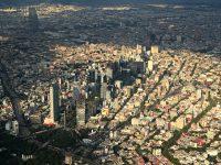 El reto político de gobernar las metrópolis