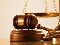 Acercamiento al Estado de Derecho Internacional a través de los Derechos Humanos
