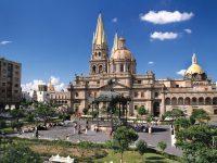 Elecciones 2018: Calendario Electoral de Jalisco