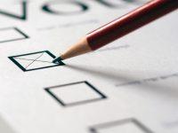 Reelección 2018: estados donde alcaldes y Congresos se podrán reelegir