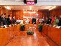 Elecciones 2018: Calendario Electoral de Morelos
