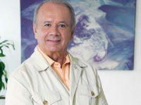 Geoparques impulsan el desarrollo local: R. Cruz