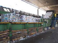 Factible beneficio local con tratamiento de basura