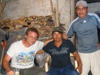 Ocultamiento e invisibilización: principales problemas de los indígenas en Nuevo León