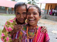 Unesco lanza convocatoria para Premio de educación de las niñas y mujeres
