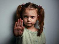 El Secreto de los Abusos Sexuales en Contra de Niñas y Niños en México