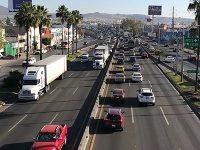 Movilidad sustentable, los retos en Querétaro