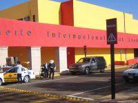 Distinguen al Aeropuerto de Zacatecas por sus buenas prácticas ambientales, sociales y de servicio