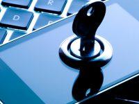 Recomendaciones del INAI para evitar fraudes en vacaciones