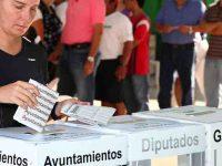 Buscan 10 alcaldes la reelección en Jalisco