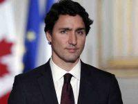 Canadá dispuesto a acelerar negociaciones del TLCAN por elecciones: Trudeu